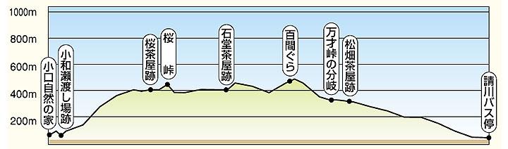 kogumotori-goe-chart.jpg