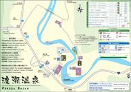 Wataze-Onsen-map.jpg
