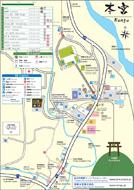 Hongu-map.jpg
