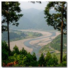 kumano-kodo-kumano-gawa-river.jpg