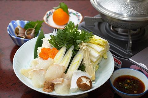 ginchiro-honten-food2.jpg