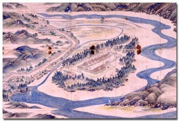 Oyunohara-map-before.jpg