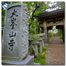 yoshino-omine.jpg