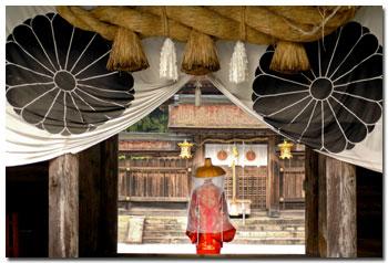 Kumano-Hongu-Taisha-shrine.jpg