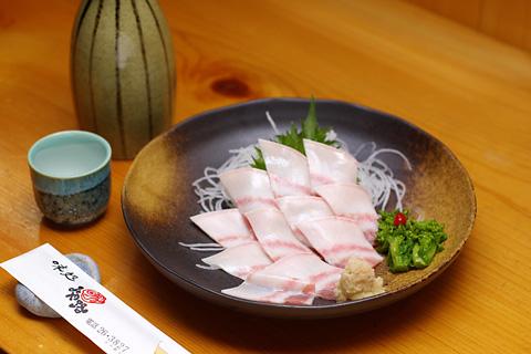 miyaji-food.jpg