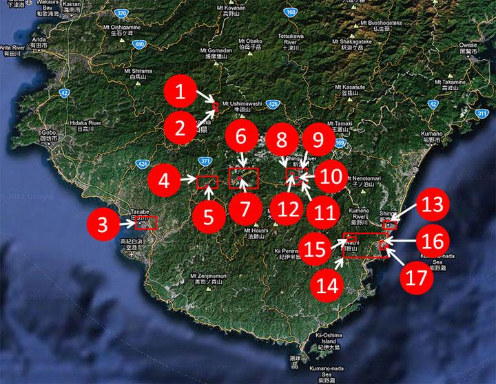 Map-Pamphlets.JPG