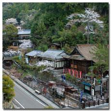Yunomine-Onsen-2.jpg