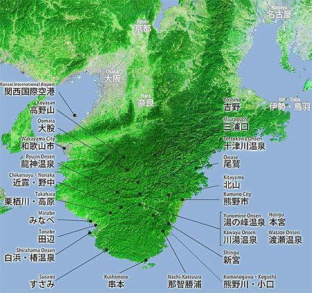 Accommodation-list-map.jpg
