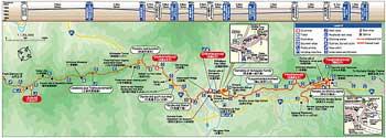 takijiri-tsugizakura-map-2.jpg