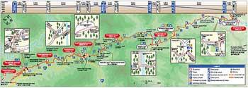 tsugizakura-hongu-map-1.jpg