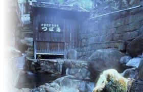 onsen_hongu01.jpg