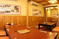 ichiyoshi-inside_1.jpg