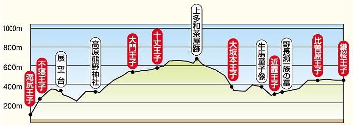 takijiri-tsugizakura-chart.jpg