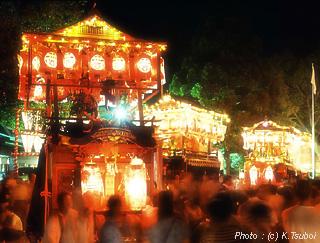 tanabe-festival.jpg