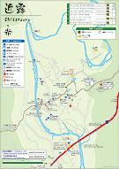 Chikatsuyu-map.jpg