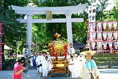 mikoshi-togyo1.jpg