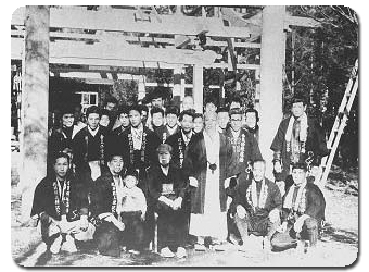 aiki-jinja-shrine-ueshiba-morihei_rd.jpg