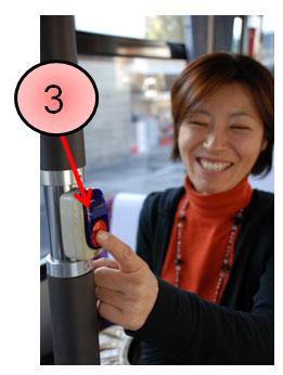 3-push-button.jpg