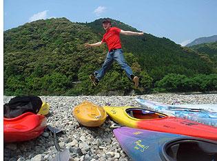 kayak-jump.jpg