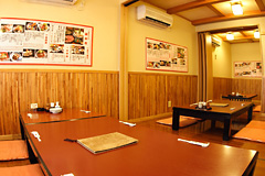 ichiyoshi-inside.jpg