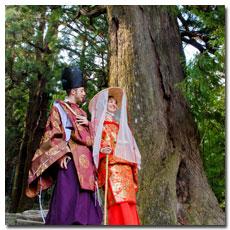 heian-kimono-daimon-zaka.jpg