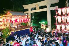 torii-greeting1.jpg
