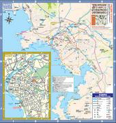SK-Tanabe-City-Map-2_0.jpg
