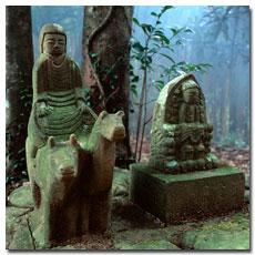 gyuba-doji-statue.jpg