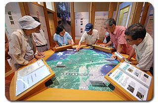 Wakayama-World-Heritage-Center2.jpg