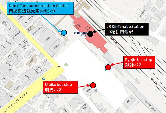 tanabe-bus-stops-2.jpg