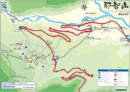 Nachi-map.jpg