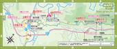 SK-Nakahechi-Map_0.jpg
