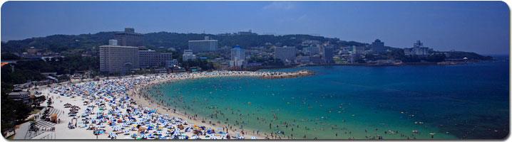 Shirarahama-beach.jpg