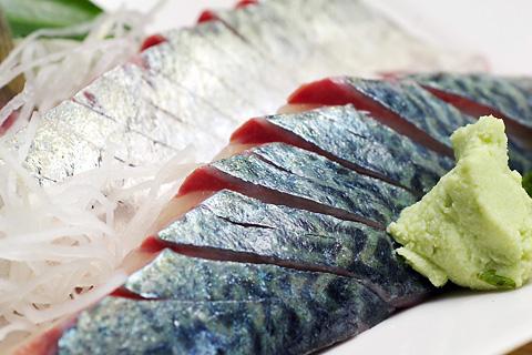 tokkuri-food.jpg