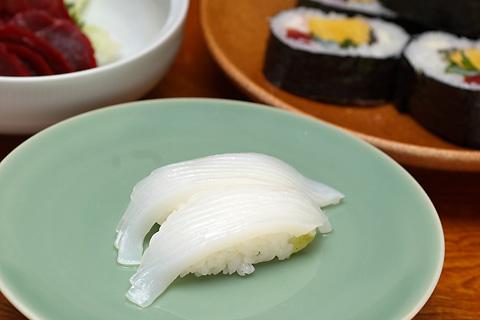 yoshihisa-food.jpg