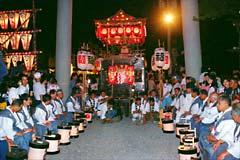 torii-greeting2.jpg