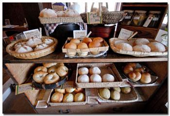 cafe-bocu-bread.jpg