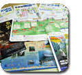 pamphlets.jpg