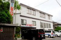 Hotel-Shirahama-15.jpg
