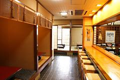 yasuda-inside.jpg