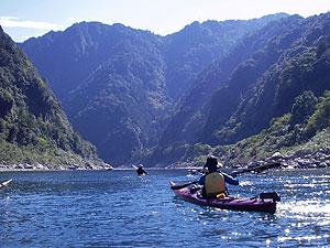 Kayaking-Kumano-gawa-River.jpg