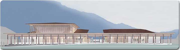 Kumano-Hongu-Heritage-Cnt-Pan.jpg