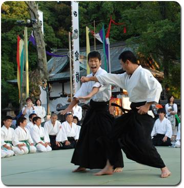 Aikido_Tokei-jinja.jpg