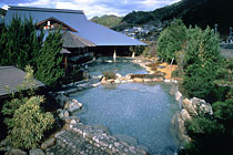 topside-onsen.jpg