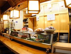yoshihisa-inside.jpg