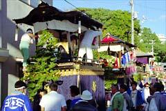torii-front1.jpg
