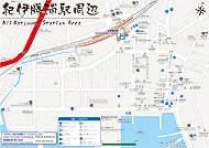 Kii-Katsuura-station-area-map.jpg