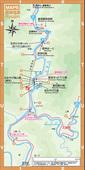 Nakahechi Area