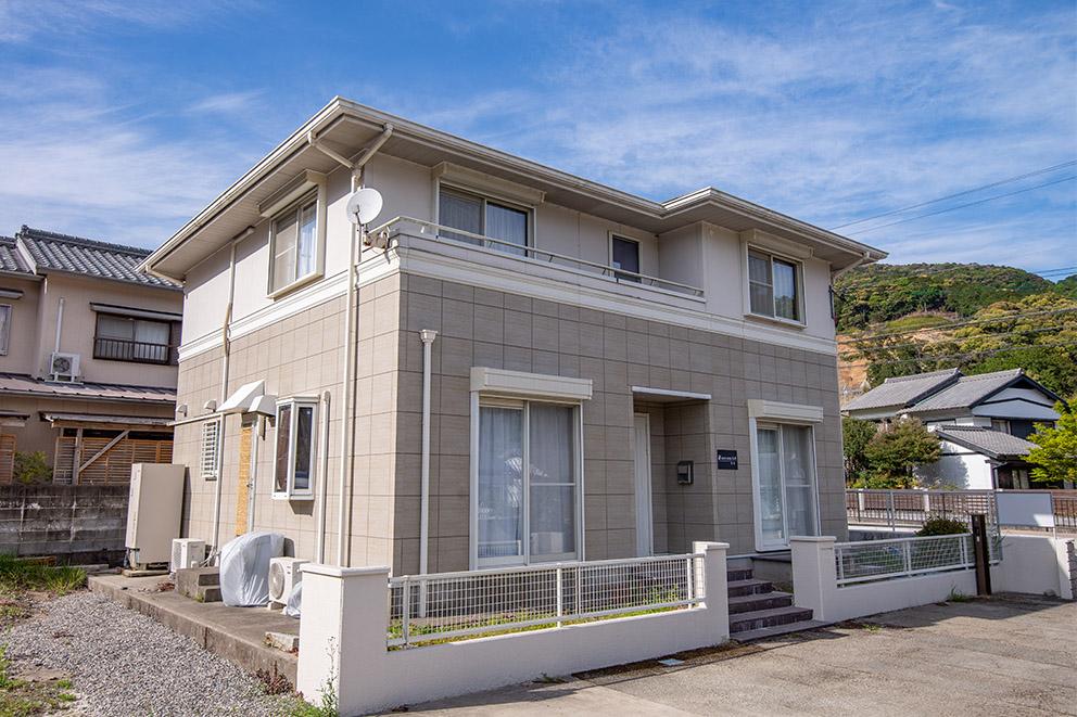 Guest House Osaki Nachi