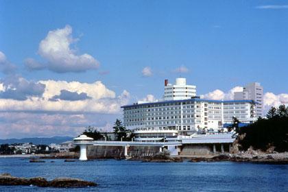 Hotel Seamore